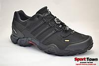 Adidas Terrex Fast R  AF5988 (Оригинал)