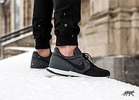Кроссовки Nike Internationalist Premium SE 882018-001 (Оригинал)