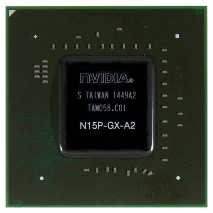 N15P-GX-A2. Новый. Оригинал.