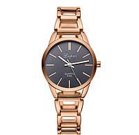 Красивые женские наручные часы Lvpai, Гарантия 6 мес.