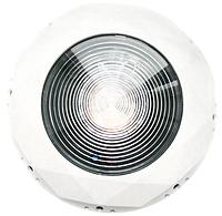 Прожектор галогенный Emaux UL–DP100 (75 Вт) бетон / лайнер