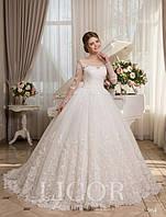 Свадебное платье 964