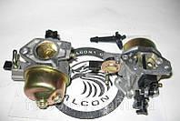 Карбюратор Honda GX340, GX390 (16100-Z5T-901, 16100-ZF6-V01, 16100-ZF6-W31)