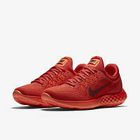 Кроссовки Nike Lunar Skyelux 855808-800 (Оригинал)