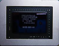 N13E-GS1-A1. Новый. Оригинал.