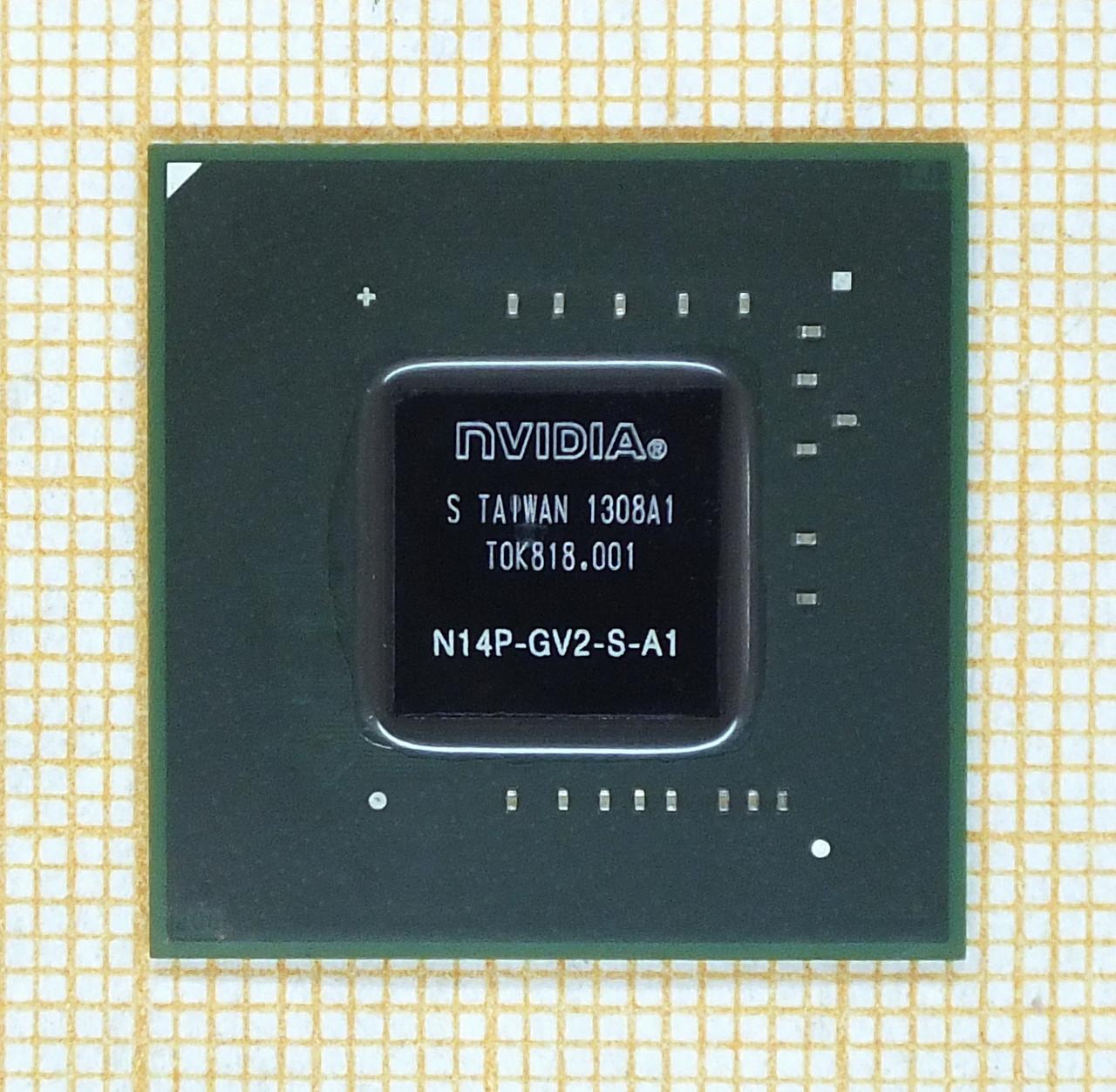 N14P-GV2-S-A1. Новый. Оригинал.