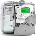 7 технических особенностей электросчетчиков, на которые обращают внимание 99% потребителей.
