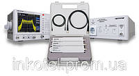 Комплект для испытаний на ЭМС Rohde&Schwarz, Hameg EMC-SET2, до 3 ГГц, Германия