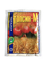 Фунгицид Топсин 15 г