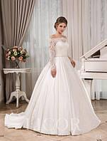 Свадебное платье 974