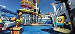 «Все включено» - на Norwegian Cruise Line!, фото 4