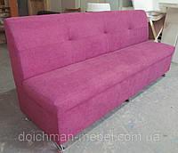Яркие дизайнерские диваны для общественных помещений купить в Украине