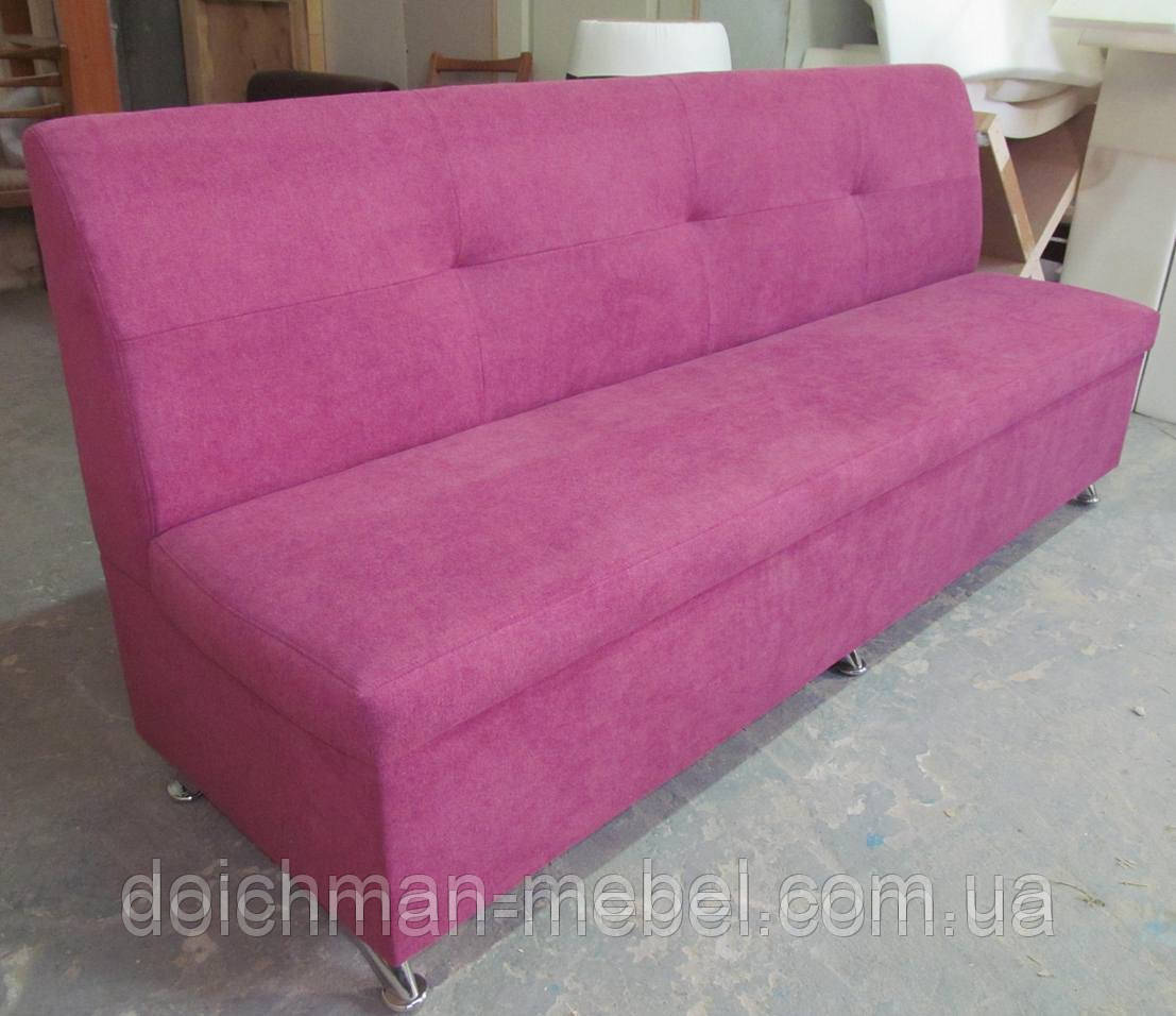 Яркие дизайнерские диваны для общественных помещений купить в Украине - Производитель мебели DOICHMAN furniture (Дойчман мебель), филиал мебельной фирмы Польша в Киеве