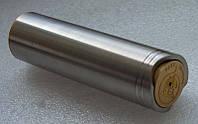 4Nine Styled механический мод мехмод мех-мод Mechanical MOD латунь 4-9