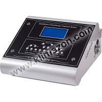 Аппарат для прессотерапии 3 в 1 Е+ Air Press DT, Прессотерапия, Моистимуляция, Инфракрасная  сауна
