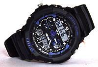 Часы Skmei AD0931