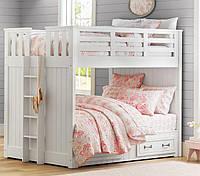 """Двухъярусная кровать """"Belden"""", фото 1"""