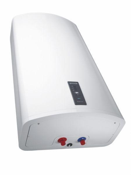 Электрический накопительный водонагреватель Gorenje FTG 50 SMV9.