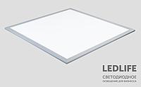 Led-панель LedLife Light Panel PRO 40W 3800 Lm 600*600