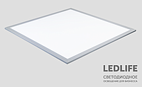 Led-панель LedLife Light Panel PRO 40W 3800 Lm 600*600
