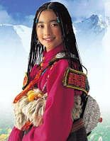 """Корпорация """"Цичжен"""" Тибетская Фармация занимает 1-ое место на внутреннем и внешнем рынке среди Тибетских фармацевтических компаний."""