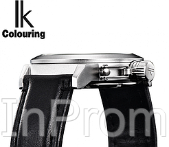 IK Colouring Vintage Military Silver, фото 3