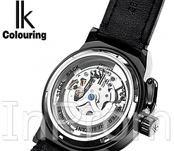 IK Colouring Vintage Military Silver, фото 2
