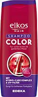 Шампунь Elkos Shampoo Color 300 ml
