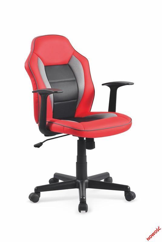 Детское кресло NEMO (Halmar)
