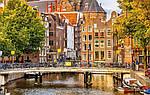 """Экскурсионный тур в Европу """"Амстердам + Брюссель (7 ночей)"""", фото 2"""
