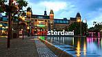 """Экскурсионный тур в Европу """"Амстердам + Брюссель (7 ночей)"""", фото 3"""