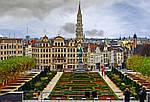 """Экскурсионный тур в Европу """"Амстердам + Брюссель (7 ночей)"""", фото 4"""