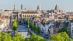 """Экскурсионный тур в Европу """"Амстердам + Брюссель (7 ночей)"""", фото 5"""