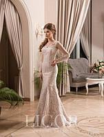 Свадебное платье 998, фото 1