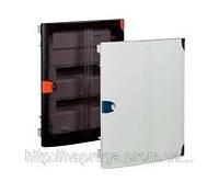 Щиток электрический Eaton-Moeller  на 56 автоматов прозрачная дверь внутренний (KLV-U-4/56-DT)