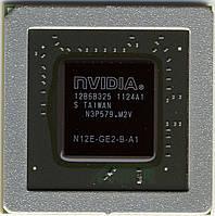 N12E-GE2-B-A1. Новый. Оригинал.
