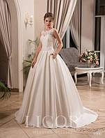 Свадебное платье 1000