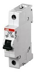 ABB SH201-B16А, автоматический выключатель ABB — Автомат