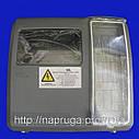 Ящики для монтажа электросчетчиков, фото 2