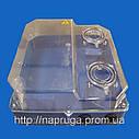 Ящики для монтажа электросчетчиков, фото 3