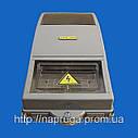 Ящики для монтажа электросчетчиков, фото 4