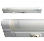 Светильник люминесцентный мебельный TL 2001 21 Вт