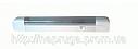Светильник люминесцентный  TL 3011 15 Вт, фото 4