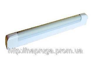 Светильник люминесцентный  TL 3011 18 Вт