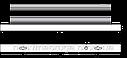 Светильник люминесцентный  TL 3011 36 Вт, фото 2