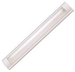 Светильник люминесцентный потолочный TL 3017 ЛПО 2x36