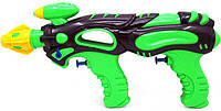 Водный пистолет 3613