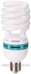 Лампа энергосберегающая большой мощности 105 Вт Е27/Е40 Sigalux