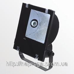 Прожектор Regent  РО 250, ГО 250, ГО 400, ЖО 250, ЖО 400 без ПРА(корпус) под энергосберегающую лампу