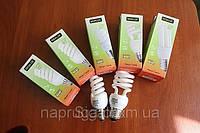 Лампа энергосберегающая  65 Вт Е27/Е40